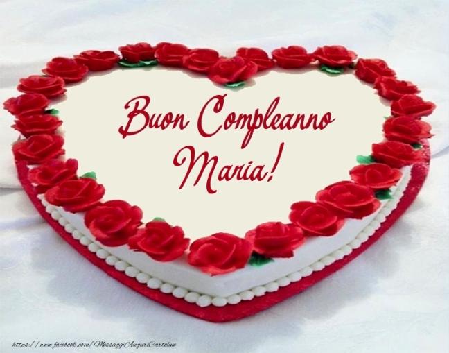 compleanno-maria-242683