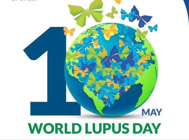 immagine lupus.jpg