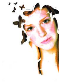 lupus-poster