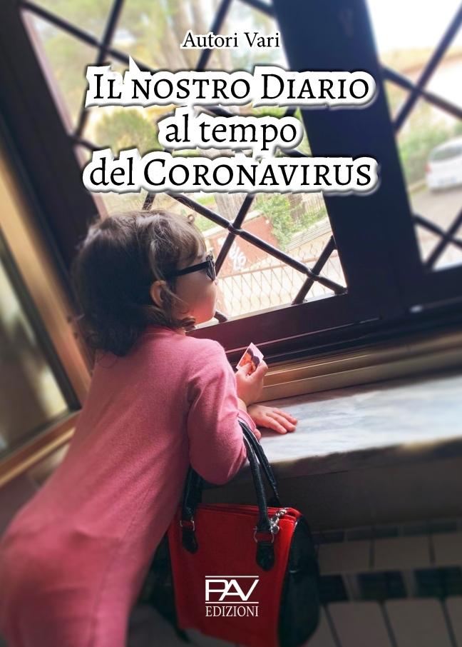 Il-nostro-diario-al-tempo-del-Coronavirus-Antologia-Cover